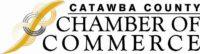 Catawba County Chamber